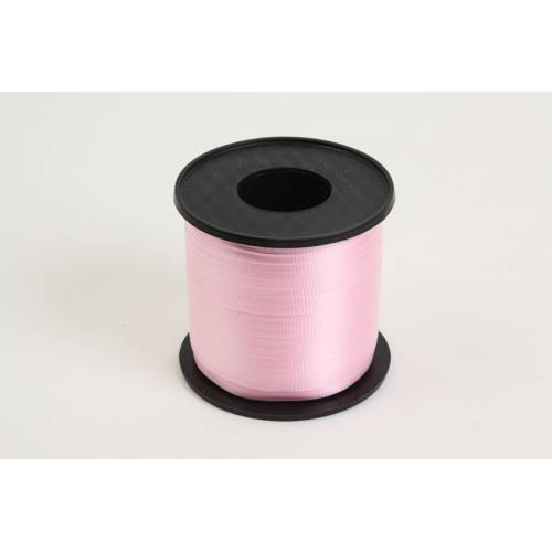 Pale Pink Balloon Ribbon
