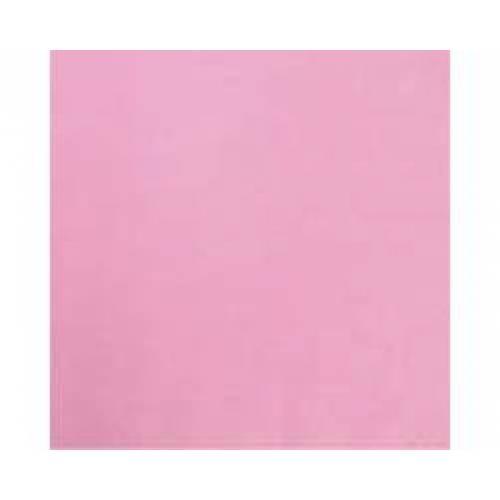 Paper Napkins Pale Pink