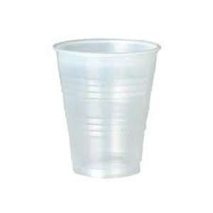 Plastic Insert Cups