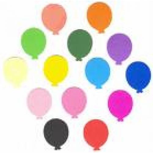 Prestige International Balloons