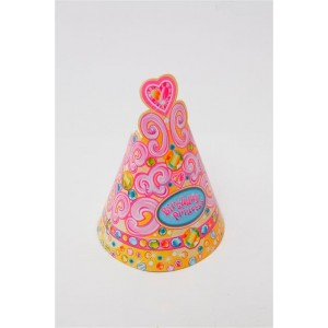 Princess Party Supplies Princess Hats