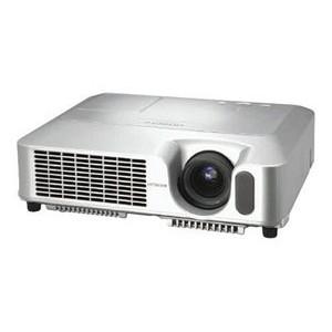 XGA Data Projector