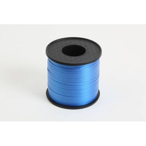Royal Blue Balloon Ribbon