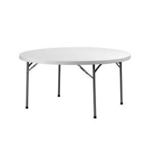 120cm Round Table Hire