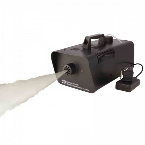 Smoke Machine Liquid/Fluid 5L