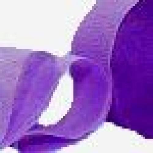 Crepe Streamers 24m Lavender 2pk