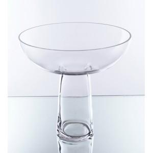 Vase, Bouquet Style 20cm