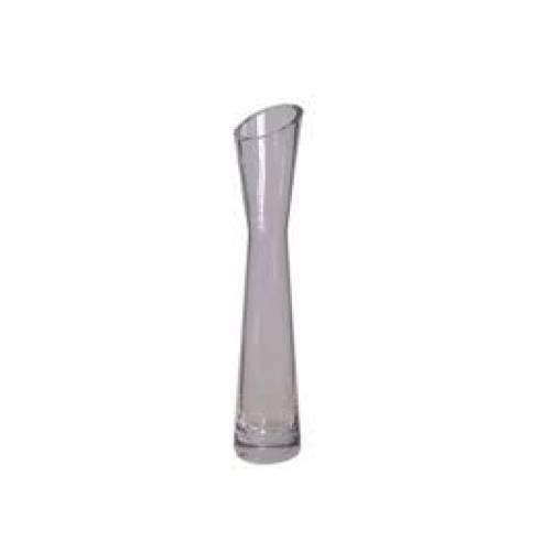 Vase, Bud 25cm.