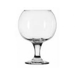 Vase, Pedestal Bowl (Super Schooner)