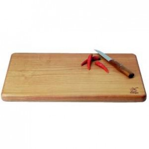 Chopping Board - Wooden