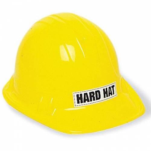 Construction Hat