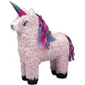 Piñata - Unicorn