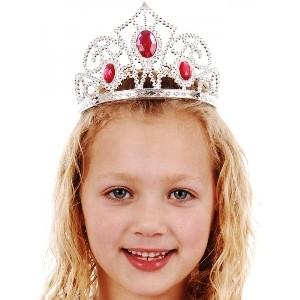 Princess Tiara Gem
