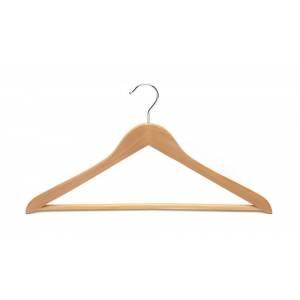 Coat Hangers - Wooden