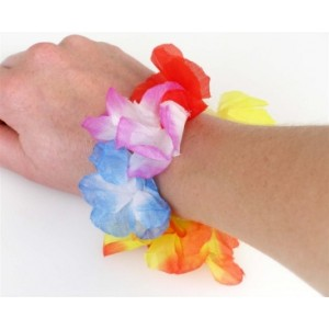 Hawaiian Luau Party Supplies
