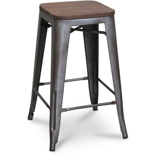 Rustic bar stool - Rustic bar stools cheap ...