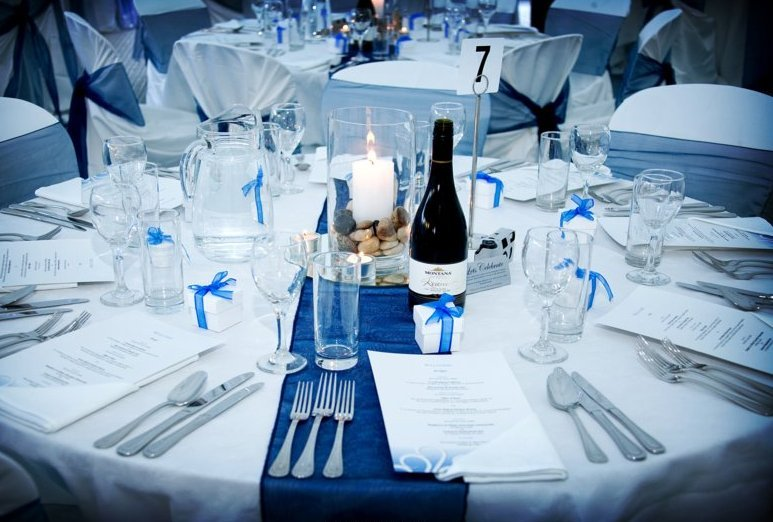 Chair covers table linen hire and chair cover hire christchurch chair covers linen hire junglespirit Gallery