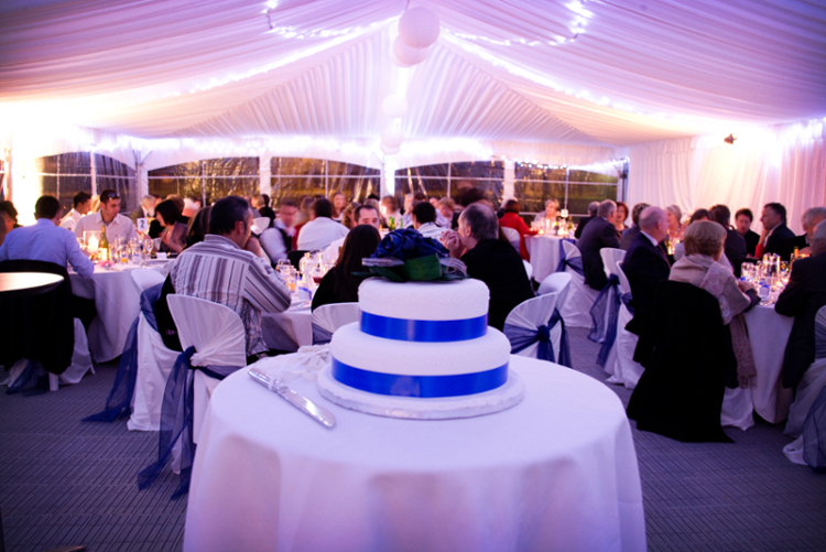 Our Range Of Wedding Decor And Accessories That We Have Available For Hire Will Help You To Style Design The Your Dreams
