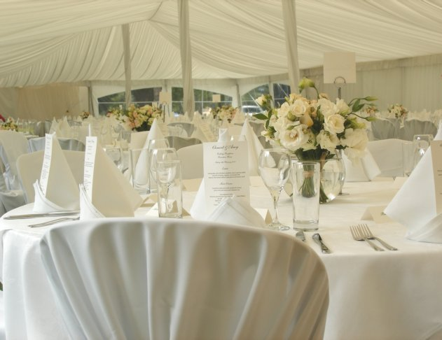 Tablecloth And Table Linen Hire Party Hire Christchurch