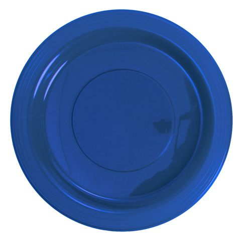 Plastic Plates Amp Cutlery Buy Disposable Party Plates