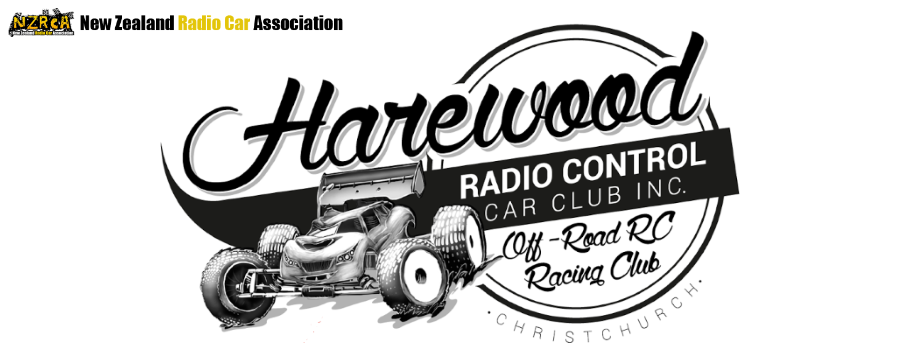 Harewood_Banner.png