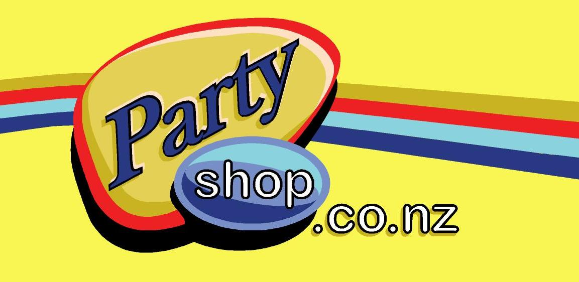 Party supplies nz partyshop party warehouse sells party supplies in our shop at 133 blenheim rd riccarton christchurch junglespirit Choice Image