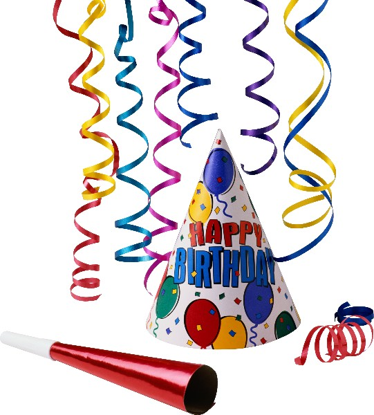 Party Supplies decorations.jpg