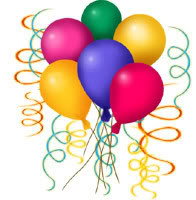 Party Balloons Christchurch Party Supplies Specialist