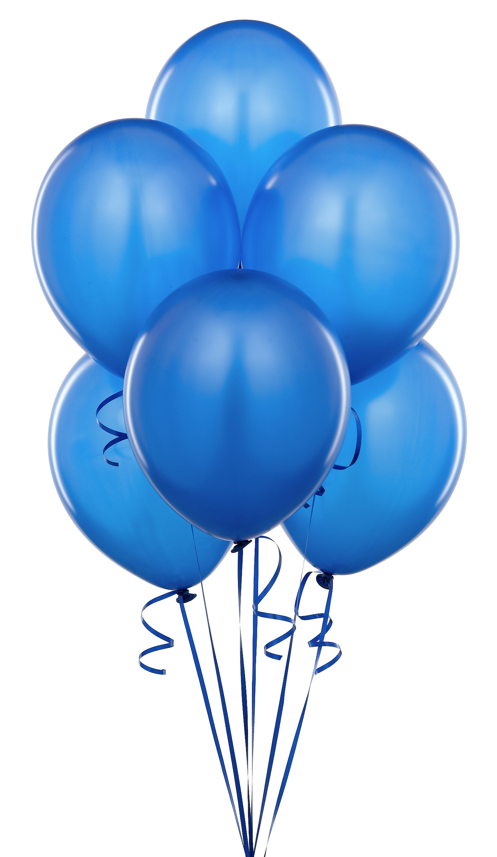 Home Decorating Supplies Helium Balloons And Helium Gas Christchurch Party Warehouse