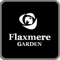 flaxmere-logo-square_1.png