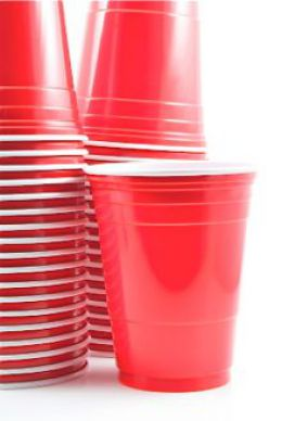 plastic_red_cups.jpg