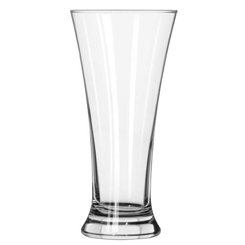 Beer Glass, 200ml Pilsner