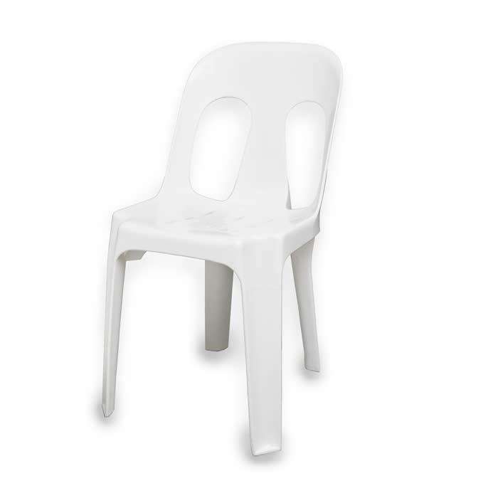 Resin Furniture Nz Hanju Modern Home Design And Style