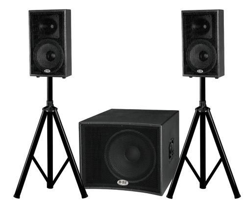 sound system hire sound and lighting hire. Black Bedroom Furniture Sets. Home Design Ideas