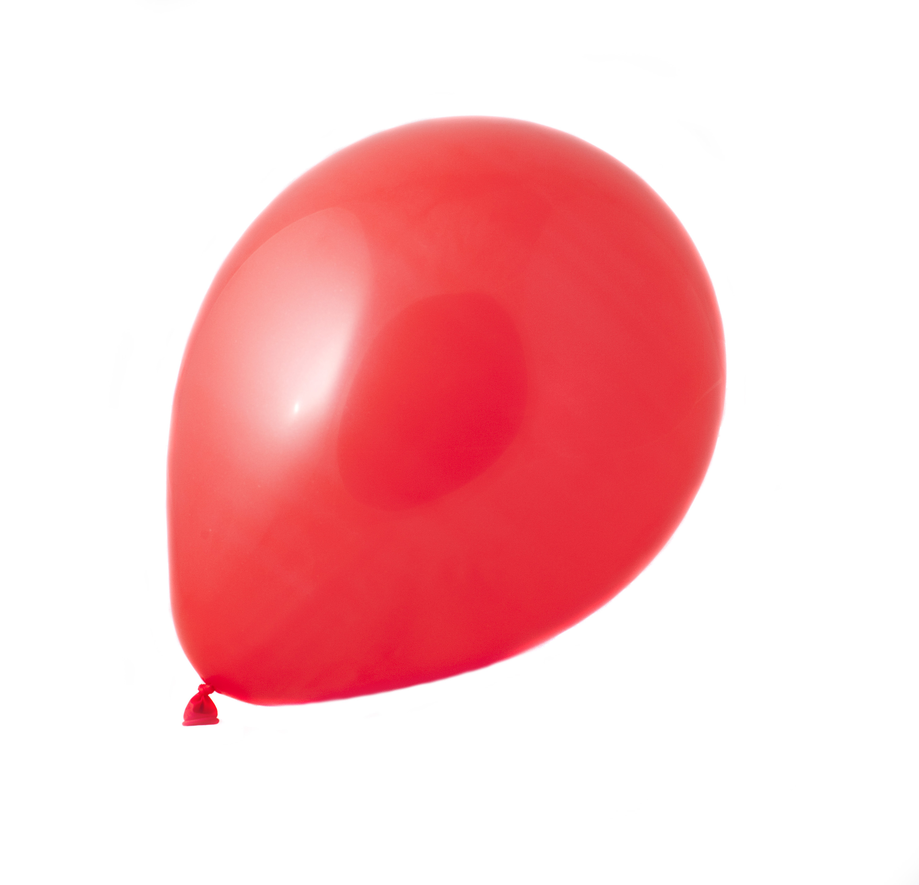 Party Balloons Red Party Balloons Partyshop Co Nz