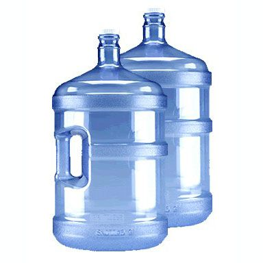 Water Cooler Hire Water Cooler Christchurch