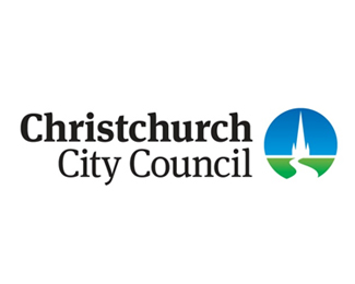 christchurchcitycouncil.jpg